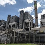 Socialists Appeal to EC over Mátra Power Plant State Purchase
