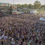 Whole Festival Season Canceled in Hungary after Gov't Extends Mass Event Restrictions