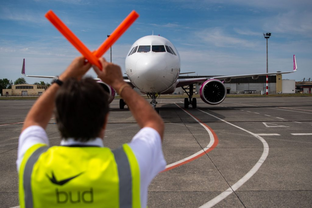 Government Reportedly Raises Offer for Budapest Airport with Doubtful Financial Return post's picture