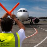 Government Reportedly Raises Offer for Budapest Airport with Doubtful Financial Return