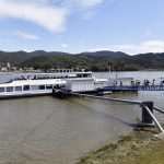 Two New Inexpensive Circle Cruise Lines to Explore the Breathtaking Danube Bend