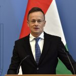 Gov't to Help Hungarian Companies Invest Abroad