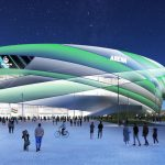 Ferencváros Will Own 'National Handball Super-arena' Built by Hungarian State