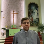 Hungarian Community in Melbourne Looking for New Priest