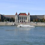 Budapest Tech University Joins European Innovation Alliance