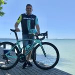 Iron Bike: Extreme Cycling Tour to Start in Hungary on Monday for a Good Cause