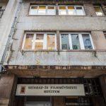 Film, Drama University Leadership Resigns over 'Loss of Autonomy'