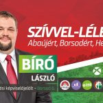 Hungarian Press Roundup: More Repercussions of the Borsod By-election
