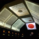 Hungary's History in Just 14 Steps – the National Archives' New Exhibition