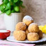 A Secret Hungarian Classic: Cottage Cheese Dumplings – With Recipe!