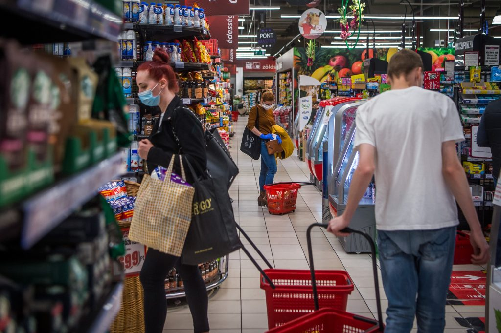 Retail Sales Recover in June post's picture