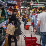 Retail Sales Recover in June