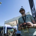 Drone Coalition Elects Board Members