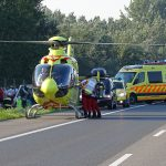 One Dies, 34 Injured in Polish Bus Accident in Hungary