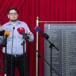Budapest's Origo Studios Marks Tenth Anniversary