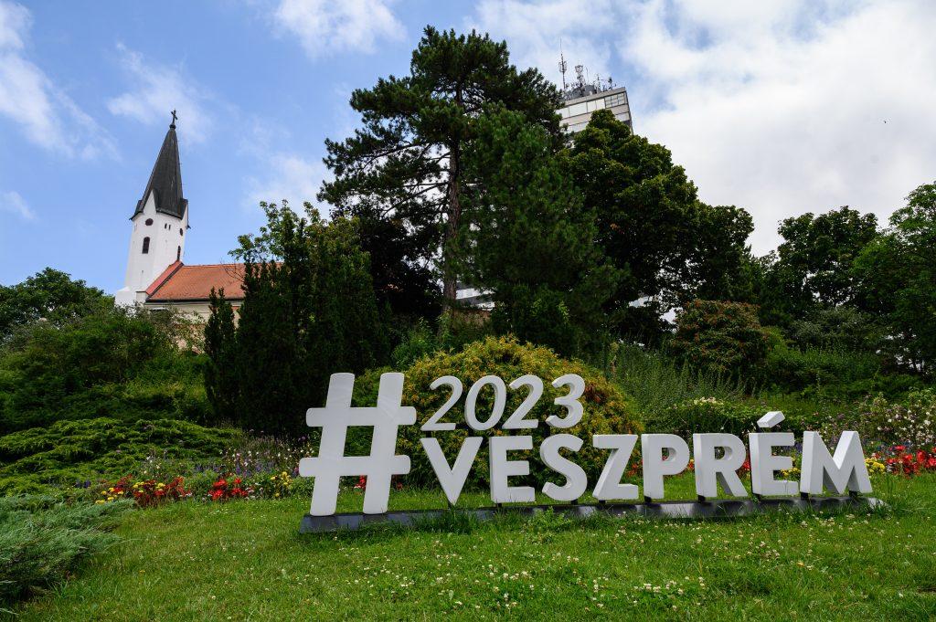 Veszprém European Capital of Culture Programme Aims to Showcase Region's Values post's picture