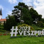 Veszprém European Capital of Culture Programme Aims to Showcase Region's Values