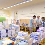 Coronavirus: Schools to Open on Sept 1
