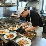 Hospitality Industry in Trouble: Will the Government's Financial Aid be Enough?