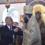 Deputy PM Semjén: Cooperation between Eastern, Western Christian Denominations Important