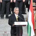 August 20 – Orbán: West 'Lost Its Appeal', Hungarians 'Champions of Survival'