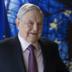 George Soros Turns 90: Interview Reveals His Thoughts on the Pandemic, Orbán, and the EU