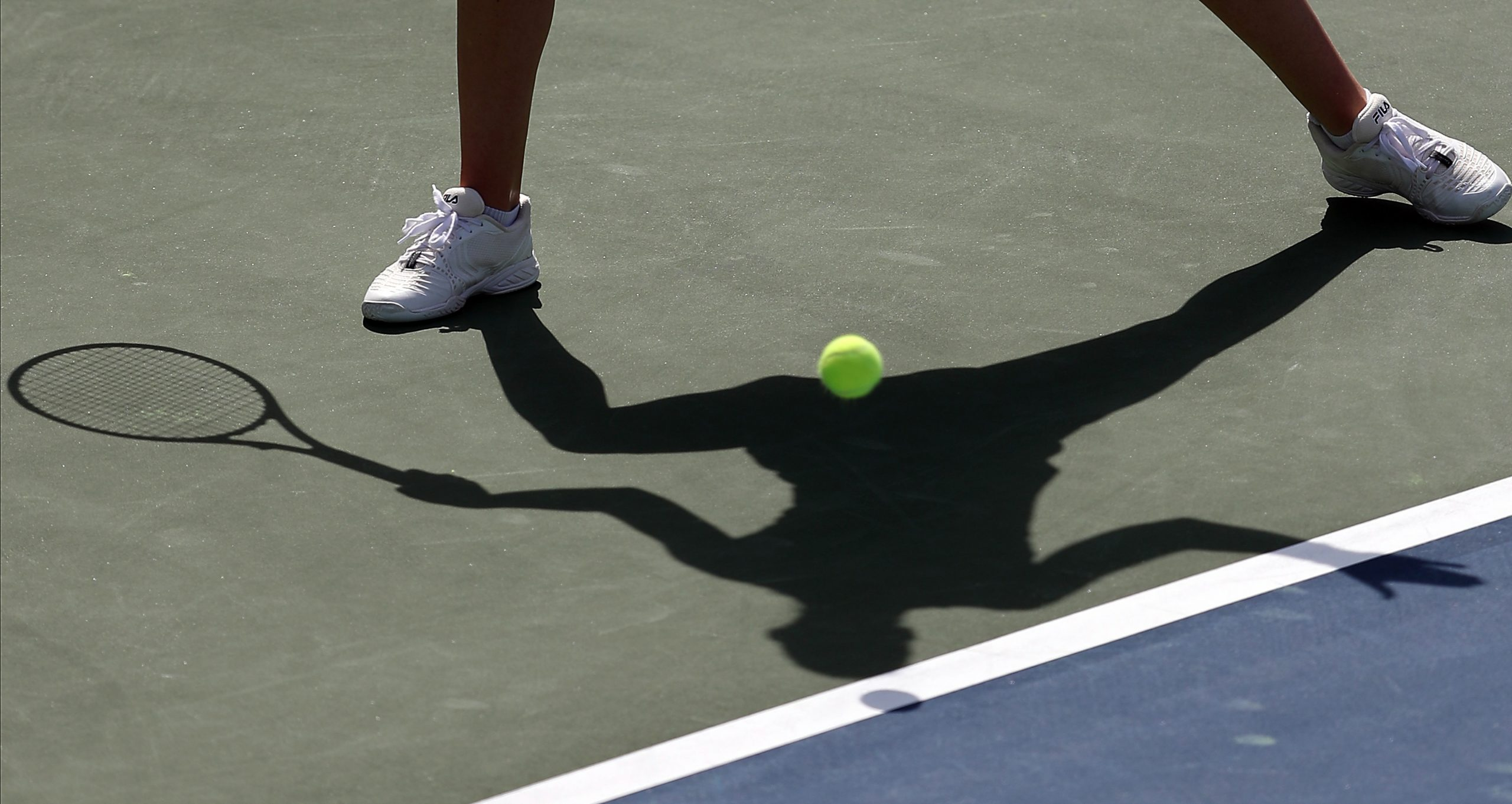 Hungarian Tennis Association to Receive Billions from Gov't after Financial Difficulties