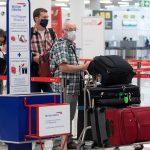 Coronavirus: Hungary Changes Spain Classification to 'Yellow'