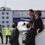 Pompeo's CEE Tour: Hungary Not Among Destinations