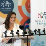 Hungarian Press Roundup: Government Announces New Family Housing Subsidy