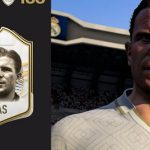 Legendary Ferenc Puskás Included in the New Edition of FIFA Video Game
