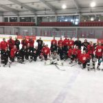 Majority of Dunaújváros Hockey Team Infected with Coronavirus