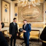 Szijjártó in San Marino: Preserving National Identity Key for Europe in Tackling Challenges