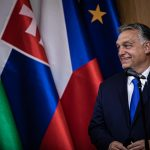 Orbán to Reuters: New EU Migration Pact Could Force Hungary to Welcome Migrants