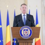 Romanian President Iohannis Once Again Refuses to Sign 'Trianon Bill'