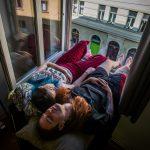 Coronavirus: Quarantine for All Foreign Travelers Lowered to 10 Days