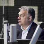 Coronavirus – Orbán: Vaccine Will Be Available in Hungary and 'We'll Be Free from This Misery'
