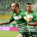 Ferencváros Champions League Tickets On Sale from Monday