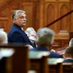 Orbán: Rule of Law 'Secret Weapon' of 'Miserly'