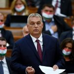 Coronavirus – Orbán: 'Difficult Autumn Lies ahead of Us, but We Will Succeed Together Again'