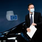 Coronavirus: FM Szijjártó Calls on EU to Create Jobs for European Citizens