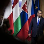 Orbán against New EC Migration Pact Despite Proposal Lacking Mandatory Quotas