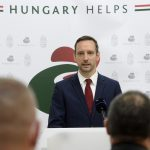 Official: Poland, Hungary Prefer Taking Humanitarian Help Where Needed over Migration