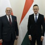 Hungary and Poland to Set Up Joint Institute for Comparative Law against 'Suppression of Opinions by Liberal Ideology'