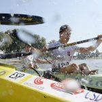 Coronavirus: Győr European Canoe Marathon Championships Cancelled