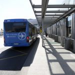 Budapest Transport Center Sells Almost 16,000 Tickets for Suspended Direct Airport Bus