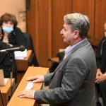 Former Jobbik MEP Béla Kovács Found Guilty of Espionage to Russia