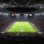 MSZP: UEFA Super Cup Final in Budapest 'Human Experimentation'