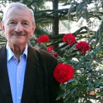 """""""Hungarian language and culture should become world heritage"""" – Interview with Chemist János B. Nagy"""