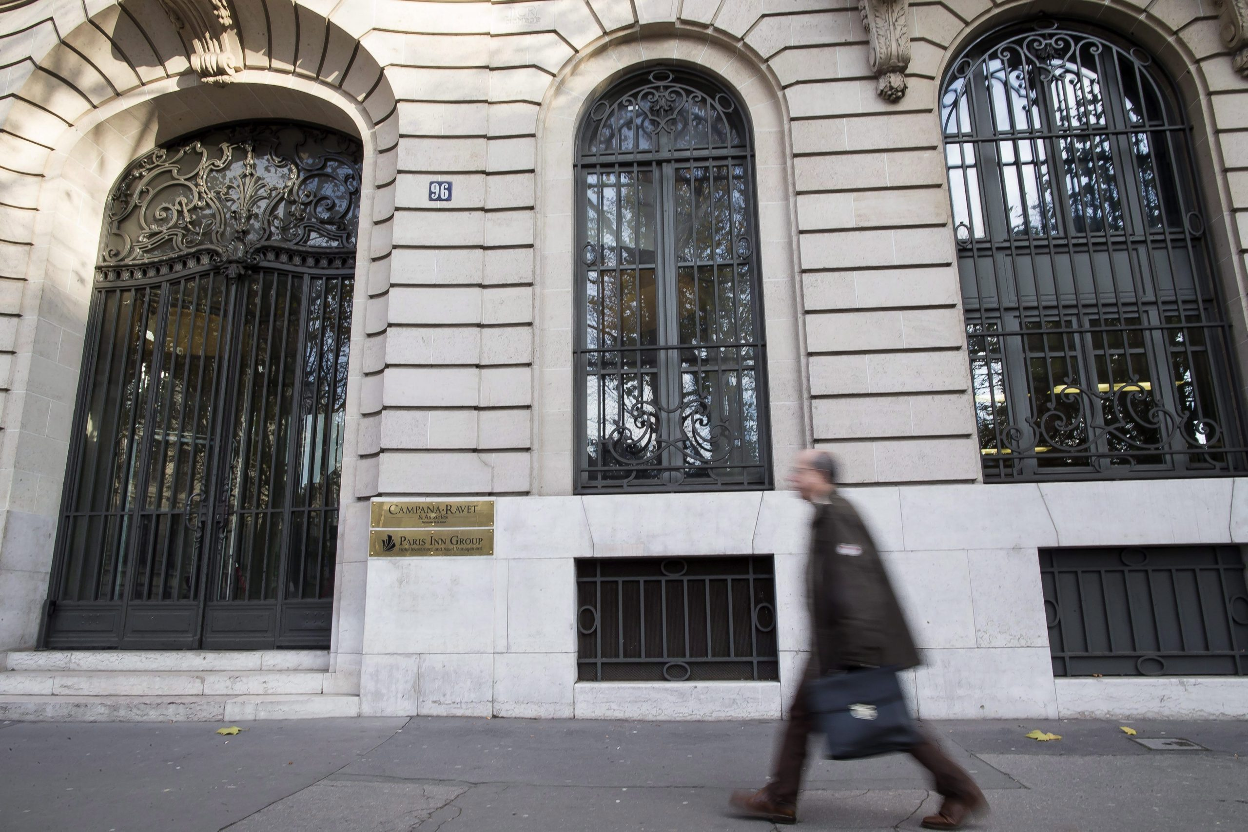 Moody's Affirms Hungary Baa3 Ratings, Changes Outlook to Positive post's picture